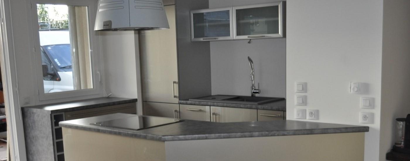 fabien bonaventure menuisier sur annecy et sa r gion. Black Bedroom Furniture Sets. Home Design Ideas